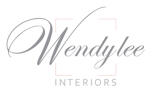 Wendy Lee Interiors
